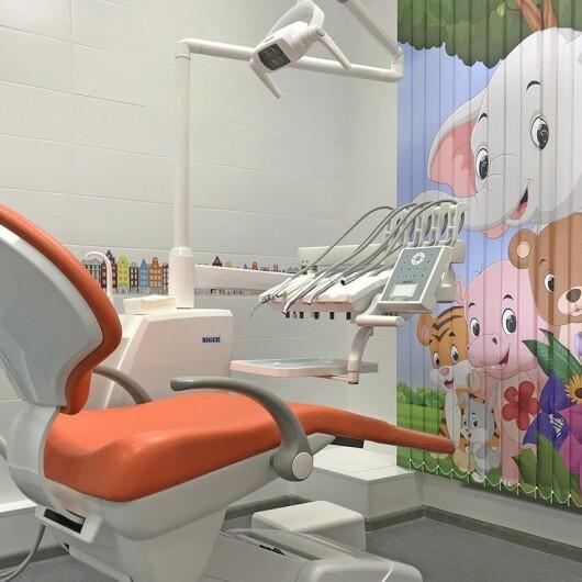 Мой Зубной в Парголово, фото №4