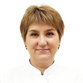 Назарова Татьяна Зарифовна, гинеколог
