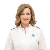 Гуменецкая Наталия Валентиновна, гинеколог