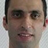 Нерсесян Петрос Маисович, стоматолог-терапевт