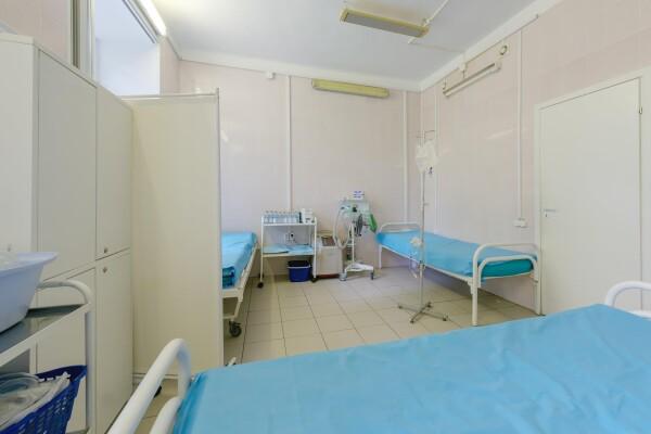 Наркологические клиники круглосуточно фотки запоя