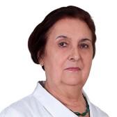 Денисова Галина Александровна, онкогинеколог