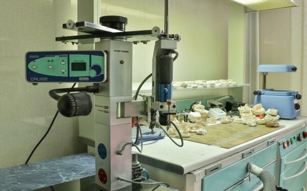 Медицинский центр «ПрезиДент»