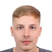 Черноиваненко Никита Сергеевич, стоматолог-терапевт