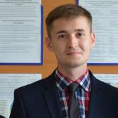 Закиров Марат Салаватович, терапевт