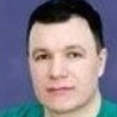 Коротаев Дмитрий Александрович, кардиохирург