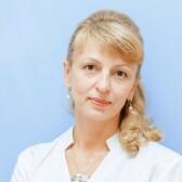 Грицаенко Марина Александровна, гинеколог-эндокринолог