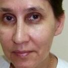 Карцева Ирина Николаевна, педиатр