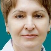 Замалеева Розалия Семеновна, гинеколог