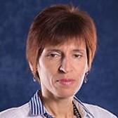 Чехова Татьяна Анатольевна, офтальмолог
