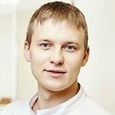 Гречухин Александр Владимирович, ортопед