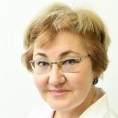 Богданович Ольга Викторовна, ревматолог