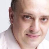 Хожаев Дмитрий Владимирович, кардиолог