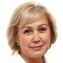 Хасанова Альфия Абубакировна, кардиолог