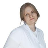 Стрельникова Анастасия Викторовна, невролог