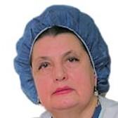 Учайкина Вера Дмитриевна, гинеколог