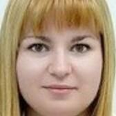 Грищук Мария Васильевна, невролог