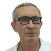 Грачев Владимир Витальевич, ортопед