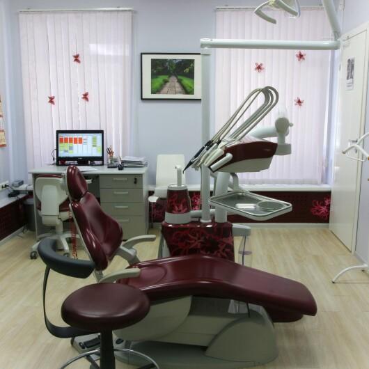 Стоматология Бельведер, фото №4