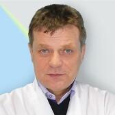 Суховерхов Андрей Олегович, уролог