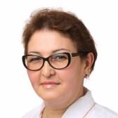 Хасанова Умеда Акрамовна, гинеколог
