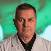 Мансуров Ринат Александрович, дерматолог