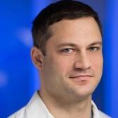 Глазков Александр Александрович, нейрохирург