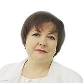 Михайлова Елена Александровна, гепатолог