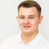 Басыров Тимур Робертович, стоматолог-терапевт