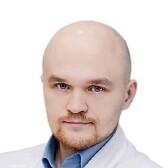 Рендашкин Иван Викторович, андролог