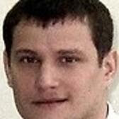 Лучкин Роман Леонидович, стоматолог-терапевт
