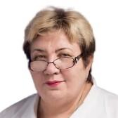 Войтенко Наталья Борисовна, акушер-гинеколог