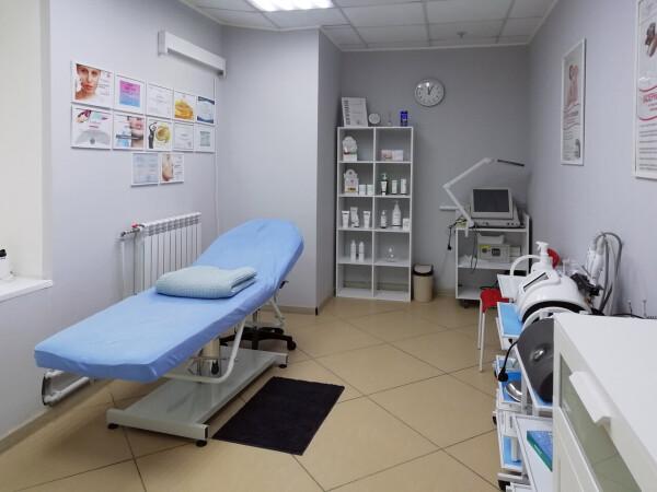 «Лазер Клиник»