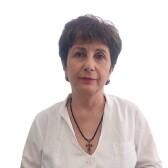 Виробян Лариса Альбертовна, терапевт