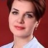 Любимова Наталья Борисовна, косметолог