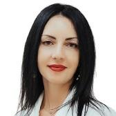 Беденко Елена Сергеевна, гинеколог