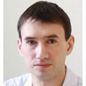 Галушко Евгений Валерьевич, нейрохирург