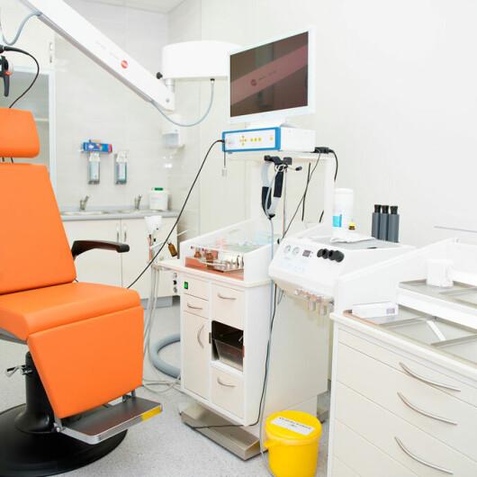 Клиника Рассвет, фото №2