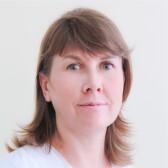 Евсеева Мария Васильевна, хирург-проктолог