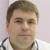 Гарафетдинов Александр Рамилович, нарколог