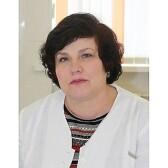 Тарасова Людмила Бернардовна, гинеколог