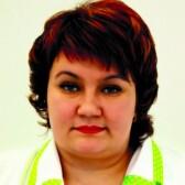 Дубограева Галина Викторовна, гастроэнтеролог