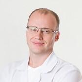 Сизиков Алексей Эдуардович, ревматолог