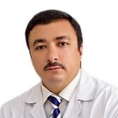 Овсепян Андрей Вагаршакович, ортопед