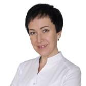 Уткина Наталья Александровна, трихолог