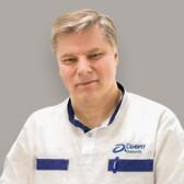 Минкин Леонид Николаевич, стоматолог-терапевт