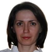 Баринова Екатерина Аркадьевна, врач-косметолог