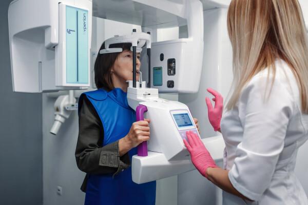 Стоматология «Бланко»