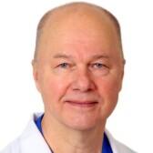 Фигурин Константин Михайлович, онкоуролог