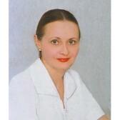 Берникова Надежда Александровна, венеролог